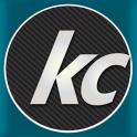 KC Soul