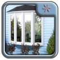 Bay Window Exterior Design