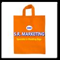 SRM Wedding Bags
