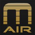 M-AIR