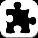 TB Puzzle   Stefano Arienti