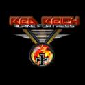 Red Reich
