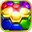 Hex Blast! Block Puzzle Game