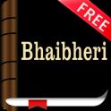 Shona Bible Free