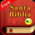 Santa Biblia Reina Valera Free