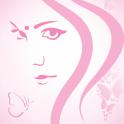 Breast Cancer Awareness SRIOR