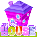 My Doll House Decorating Games