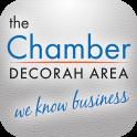 Decorah Area Chamber