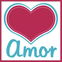 Love Messages in Spanish – Text Editor & Stickers