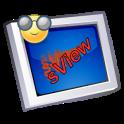 sView stereoscopic viewer