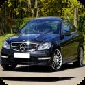 Car Driving Simulator 3D