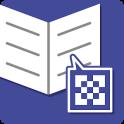 LINK NOTE App