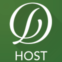 Dineout Host