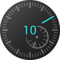 Line Watch Face