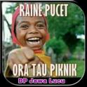 DP Jawa Lucu