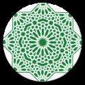 Berita Islam Terkini