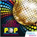 1000 Pop Songs Instrumentals