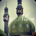 Athān Alarme - Prière & Qibla