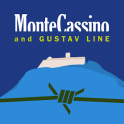 Montecassino and Gustav Line