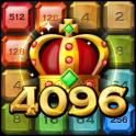 4096 Jewels