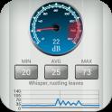 Sound Meter & Noise in Decibel
