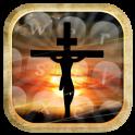 Christianity Keyboard Themes