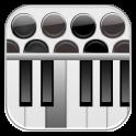 Echt Klavier 2 & Akkordeon