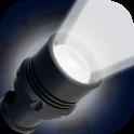 Lampe de poche super lumineux