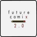 Future Comix