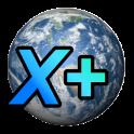 Além disso XPlaneRemote painel