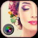 MakeUp Camera - MakeOver