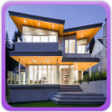 Modern House Gallery