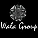WalaGroup