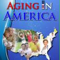 Aging in America Florida