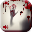 Scary Horror Mp3 Ringtones
