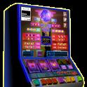 slot machine club 5000