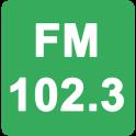 FM 102.3 Radio de la Comarca