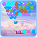 Bubble Shooter Rainbow