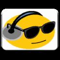 BLIND & SENIOR MUSIC PLAYER