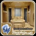 Modern Bathroom Suites Ideas