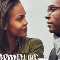 Interracial Date
