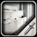 White Kitchen Styles