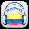 Colombian Radio Stations