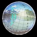 Geo Protractor