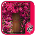 Garden Doors Design Ideas
