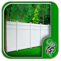 Privacy Fence Panels Design