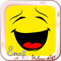 Cute Emoji Wallpapers Free