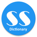 SS Dictionary English to Hindi