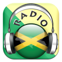 Jamaica Radio Station App