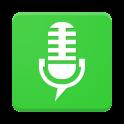 Webinar FM